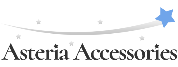 Asteria Accessories