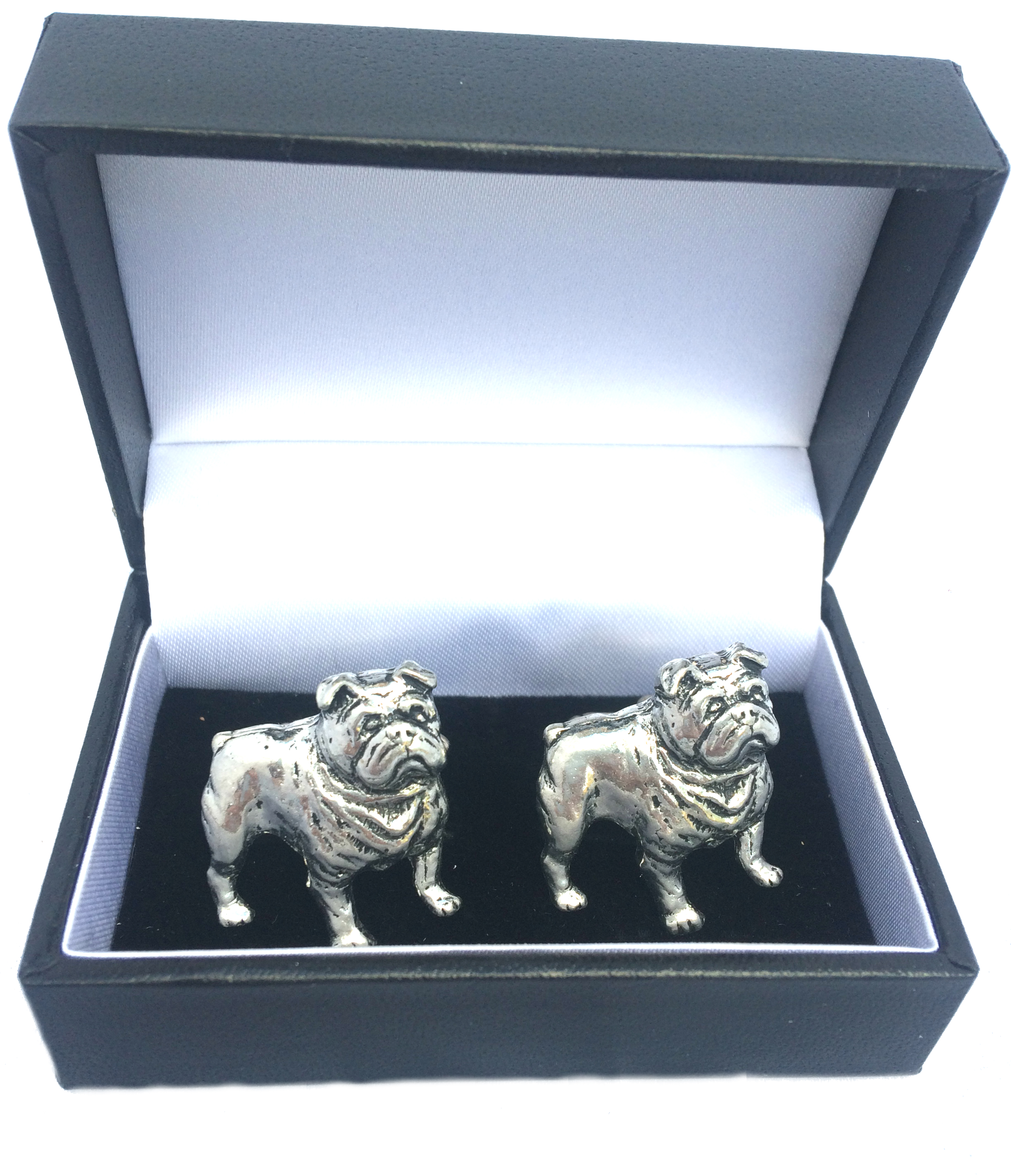 Details about  /Poppy Cufflinks handmade in England from Fine English Pewter.